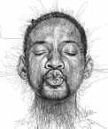 faces_scribble_portraits_will_smith01.jpg
