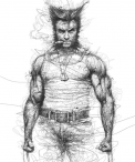faces_scribble_portraits_wolverine01.jpg