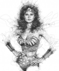 faces_scribble_portraits_wonderwoman01.jpg