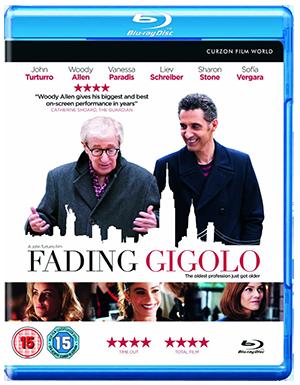 fading_gigolo_2013_blu-ray.jpg