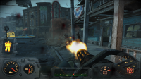 fallout_4_pic01.png