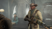 fallout_4_pic03.png