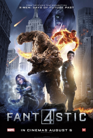 fantastic_four_2015_poster2.jpg