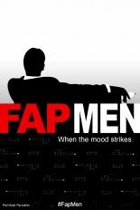 fap_men_poster.jpg