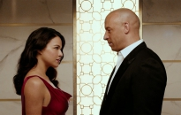fast_and_furious_7_2015_pic03.jpg
