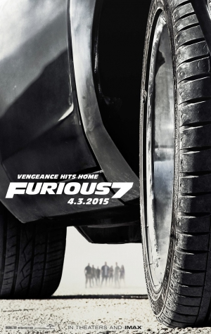 fast_and_furious_7_poster.jpg