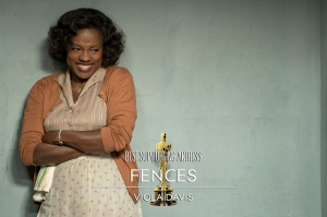 fences_best_supporting_actress_viola_davis.jpg