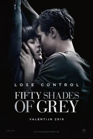 fifty shades of grey,sam taylor-johnson,nowhere boy,eloise mumford,jamie dornan,luke grimes,el james,kelly marcel,saving mr banks,mommy porn,mark wahlberg