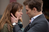 fifty_shades_of_grey_2015_pic03.jpg