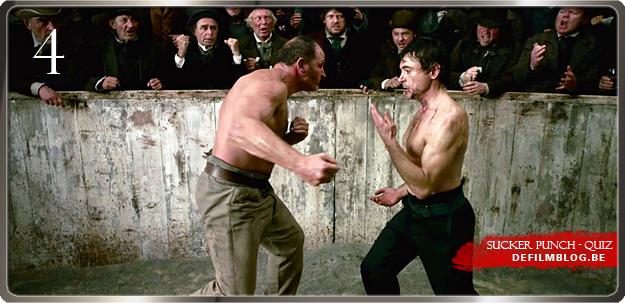 wedstrijd,sucker punch,warner bros