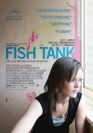 fish_tank_2009_poster.jpg