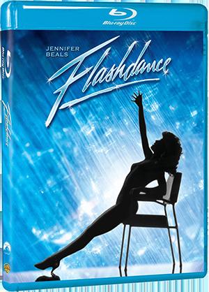 flashdance,Adrian Lyne,West Side Story,Jennifer Beals,Pam Grier,Billy Elliot,Dirty Dancing,musical