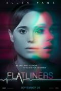 flatliners_2017_poster01.jpg