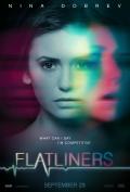 flatliners_2017_poster03.jpg