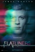 flatliners_2017_poster04.jpg