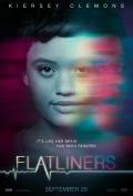 flatliners_2017_poster05.jpg