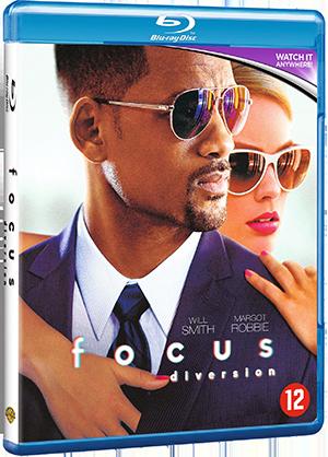 focus_2015_blu-ray.jpg
