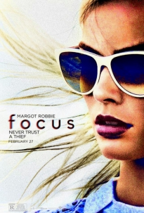 focus_2015_poster01.jpg