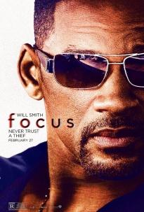 focus_2015_poster03.jpg