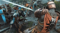 for_honor_2017_pic02.jpg