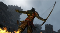 for_honor_2017_pic03.jpg