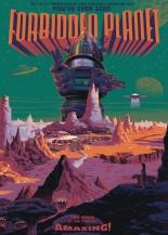 forbidden-planet_poster_laurent_durieux.jpg