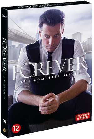 forever_2014_tv-series.jpg