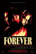 forever_tv-series_poster01.jpg
