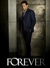 forever_tv-series_poster02.jpg