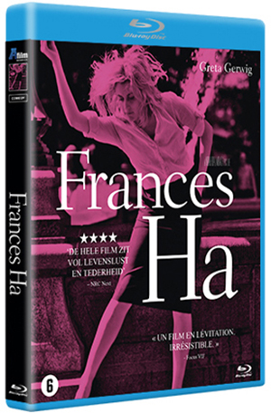 Frances Ha animated picture