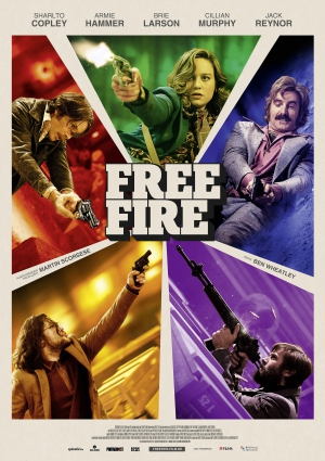 free_fire_2016_poster.jpg