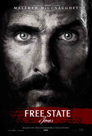 free_state_of_jones_2016_poster.jpg