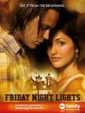 friday_night_lights_tv-series_poster.jpg