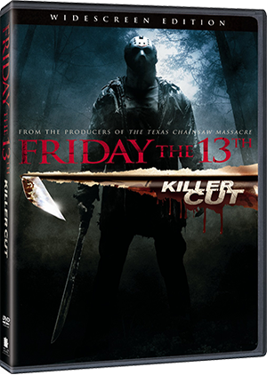 friday_the_13th_2009_dvd.jpg