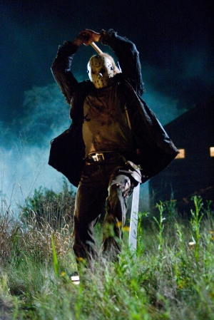 friday_the_13th_reboot_2015_jason_voorhees.jpg