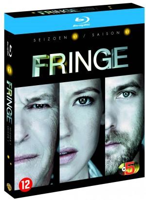 fringe_s1.jpg