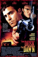 from_dusk_till_dawn_1996_poster.jpg