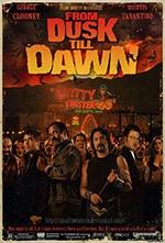 from_dusk_till_dawn_1996_poster2.jpg