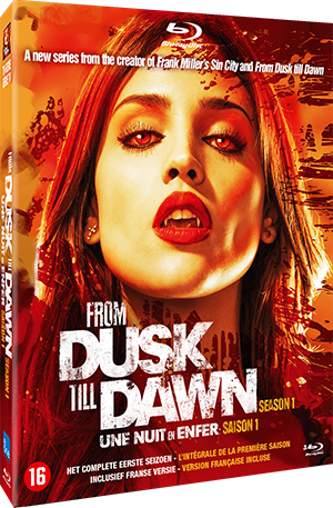 from_dusk_till_dawn_series_2014_blu-ray.jpg