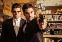 from_dusk_till_dawn_series_2014_blu-ray_pic02.jpg