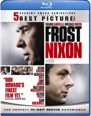 frost_nixon_2008_blu-ray.jpg