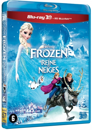 frozen_2013_blu_ray_review_packshot.jpg