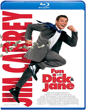 fun_with_dick_and_jane_2005_blu-ray.jpg