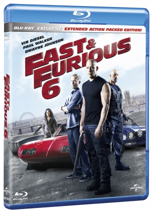 fast and furious,furious 6,fast five,vin diesel,justin lin,paul walker,luke evans,michelle rodriguez,dwayne johnson,chris morgan,the fast and the furious tokyo drift,the fast and the furious 7,jason statham,james wan,highlander,gina carano,elsa pataky,sung kang,tyrese gibson,jordana brewster,ludacris