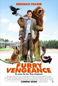 furry_vengeance_2010_poster01.jpg