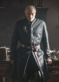 game of thrones,charles dance