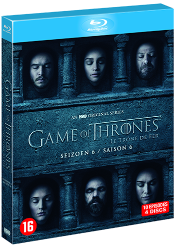 game_of_thrones_boxset_season_2_blu-ray.jpg