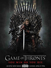 game_of_thrones_poster_01_top_tv-series.jpg