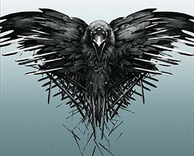 game_of_thrones_poster_02_top_tv-series.jpg