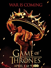game_of_thrones_poster_03_top_tv-series.jpg